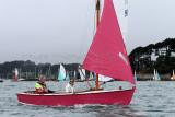 215 Festival de la voile de l ile aux Moines 2011 - IMG_9894_DxO Pbase.jpg