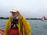 250 Festival de la voile de l ile aux Moines 2011 - IMG_9018_DxO Pbase.jpg