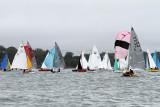 279 Festival de la voile de l ile aux Moines 2011 - IMG_9925_DxO Pbase.jpg