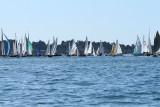 1000 Festival de la voile de l ile aux Moines 2011 - IMG_0538_DxO Pbase.jpg