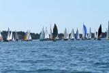 1001 Festival de la voile de l ile aux Moines 2011 - IMG_0539_DxO Pbase.jpg