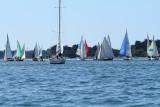 1003 Festival de la voile de l ile aux Moines 2011 - IMG_0541_DxO Pbase.jpg