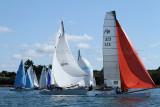 1006 Festival de la voile de l ile aux Moines 2011 - IMG_0544_DxO Pbase.jpg