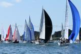 1008 Festival de la voile de l ile aux Moines 2011 - IMG_0546_DxO Pbase.jpg