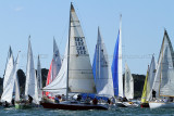 1012 Festival de la voile de l ile aux Moines 2011 - IMG_0550_DxO Pbase.jpg