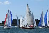 1013 Festival de la voile de l ile aux Moines 2011 - IMG_0551_DxO Pbase.jpg