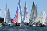 1015 Festival de la voile de l ile aux Moines 2011 - IMG_0553_DxO Pbase.jpg