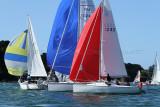 1016 Festival de la voile de l ile aux Moines 2011 - IMG_0554_DxO Pbase.jpg