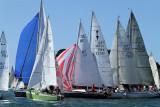 1018 Festival de la voile de l ile aux Moines 2011 - IMG_0556_DxO Pbase.jpg