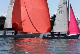 922 Festival de la voile de l ile aux Moines 2011 - IMG_0462_DxO Pbase.jpg