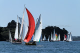 941 Festival de la voile de l ile aux Moines 2011 - IMG_0479_DxO Pbase.jpg