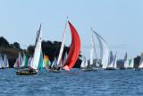 943 Festival de la voile de l ile aux Moines 2011 - IMG_0481_DxO Pbase.jpg
