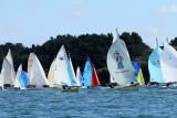 947 Festival de la voile de l ile aux Moines 2011 - IMG_0485_DxO Pbase.jpg
