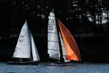 961 Festival de la voile de l ile aux Moines 2011 - IMG_0499_DxO Pbase.jpg