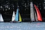 962 Festival de la voile de l ile aux Moines 2011 - IMG_0500_DxO Pbase.jpg