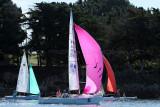 974 Festival de la voile de l ile aux Moines 2011 - IMG_0512_DxO Pbase.jpg