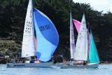 975 Festival de la voile de l ile aux Moines 2011 - IMG_0513_DxO Pbase.jpg