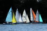 977 Festival de la voile de l ile aux Moines 2011 - IMG_0515_DxO Pbase.jpg