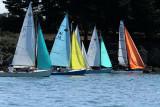 982 Festival de la voile de l ile aux Moines 2011 - IMG_0520_DxO Pbase.jpg