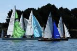 984 Festival de la voile de l ile aux Moines 2011 - IMG_0522_DxO Pbase.jpg