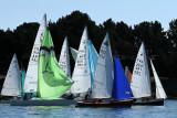 985 Festival de la voile de l ile aux Moines 2011 - IMG_0523_DxO Pbase.jpg
