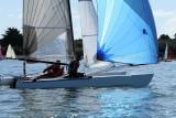 987 Festival de la voile de l ile aux Moines 2011 - IMG_0525_DxO Pbase.jpg