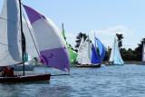 989 Festival de la voile de l ile aux Moines 2011 - IMG_0527_DxO Pbase.jpg