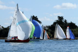 997 Festival de la voile de l ile aux Moines 2011 - IMG_0535_DxO Pbase.jpg
