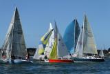 1019 Festival de la voile de l ile aux Moines 2011 - IMG_0557_DxO Pbase.jpg
