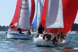 1025 Festival de la voile de l ile aux Moines 2011 - IMG_0563_DxO Pbase.jpg