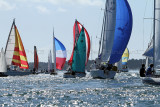 1029 Festival de la voile de l ile aux Moines 2011 - IMG_0567_DxO Pbase.jpg