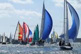 1030 Festival de la voile de l ile aux Moines 2011 - IMG_0568_DxO Pbase.jpg