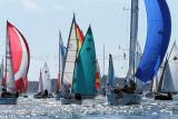 1033 Festival de la voile de l ile aux Moines 2011 - IMG_0571_DxO Pbase.jpg