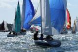 1035 Festival de la voile de l ile aux Moines 2011 - IMG_0573_DxO Pbase.jpg