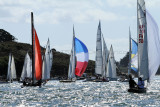 1039 Festival de la voile de l ile aux Moines 2011 - IMG_0577_DxO Pbase.jpg