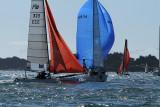 1042 Festival de la voile de l ile aux Moines 2011 - IMG_0580_DxO Pbase.jpg
