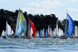 1043 Festival de la voile de l ile aux Moines 2011 - IMG_0581_DxO Pbase.jpg