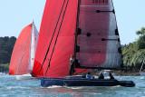 1045 Festival de la voile de l ile aux Moines 2011 - IMG_0583_DxO Pbase.jpg