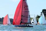 1046 Festival de la voile de l ile aux Moines 2011 - IMG_0584_DxO Pbase.jpg