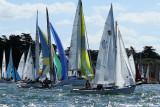 1053 Festival de la voile de l ile aux Moines 2011 - IMG_0591_DxO Pbase.jpg