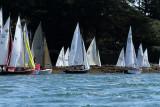 1056 Festival de la voile de l ile aux Moines 2011 - IMG_0594_DxO Pbase.jpg