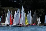 1057 Festival de la voile de l ile aux Moines 2011 - IMG_0595_DxO Pbase.jpg