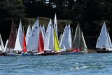 1059 Festival de la voile de l ile aux Moines 2011 - IMG_0597_DxO Pbase.jpg