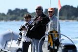 1068 Festival de la voile de l ile aux Moines 2011 - IMG_0606_DxO Pbase.jpg