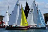 1072 Festival de la voile de l ile aux Moines 2011 - IMG_0610_DxO Pbase.jpg