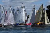 1075 Festival de la voile de l ile aux Moines 2011 - IMG_0613_DxO Pbase.jpg