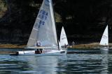 1077 Festival de la voile de l ile aux Moines 2011 - IMG_0615_DxO Pbase.jpg