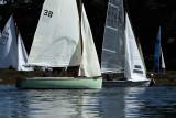 1078 Festival de la voile de l ile aux Moines 2011 - IMG_0616_DxO Pbase.jpg