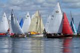 1079 Festival de la voile de l ile aux Moines 2011 - IMG_0617_DxO Pbase.jpg