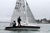 358 Festival de la voile de l ile aux Moines 2011 - IMG_9999_DxO Pbase.jpg